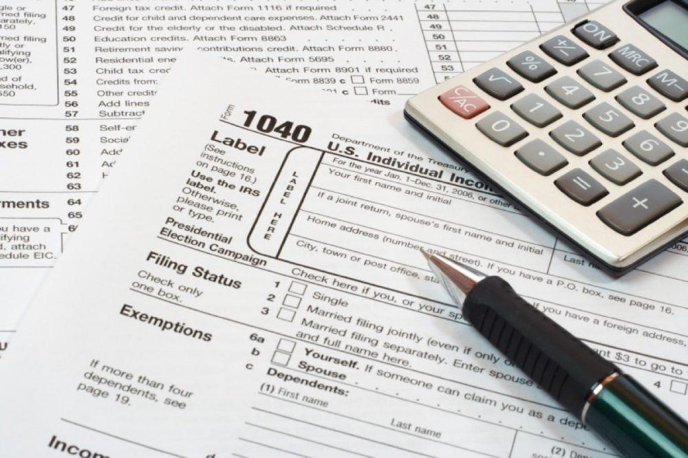 Kalamazoo IRS Relief | Michigan Instant Tax Attorney