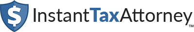 Michigan Instant Tax Attorney